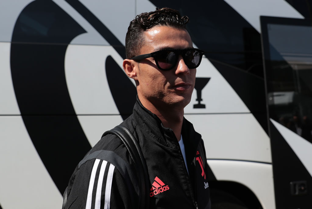 Ever wondered where Cristiano Ronaldo hangs up his boots and takes a break? Find out here as Ronaldo.com presents some of the star's most expensive houses.