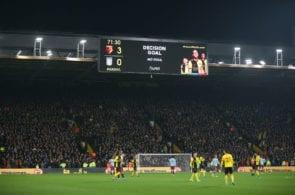 Watford, Premier League
