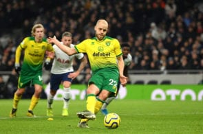 Norwich, Premier League