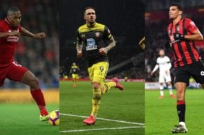 Premier League free switches