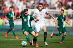 La Liga, Sevilla