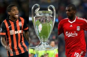 Top 5 one-season wonders in the UEFA Champions League