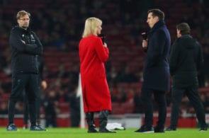 Klopp, Neville
