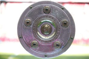 Bundesliga Recap: Title battle, biggest dramas & statistics