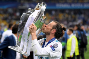 What is Gareth Bale's net worth? All you need to know here