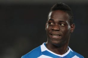 4 possible new clubs for Mario Balotelli this summer