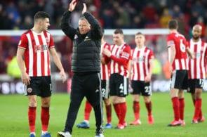 'Football will be appreciated more after coronavirus pandemic'