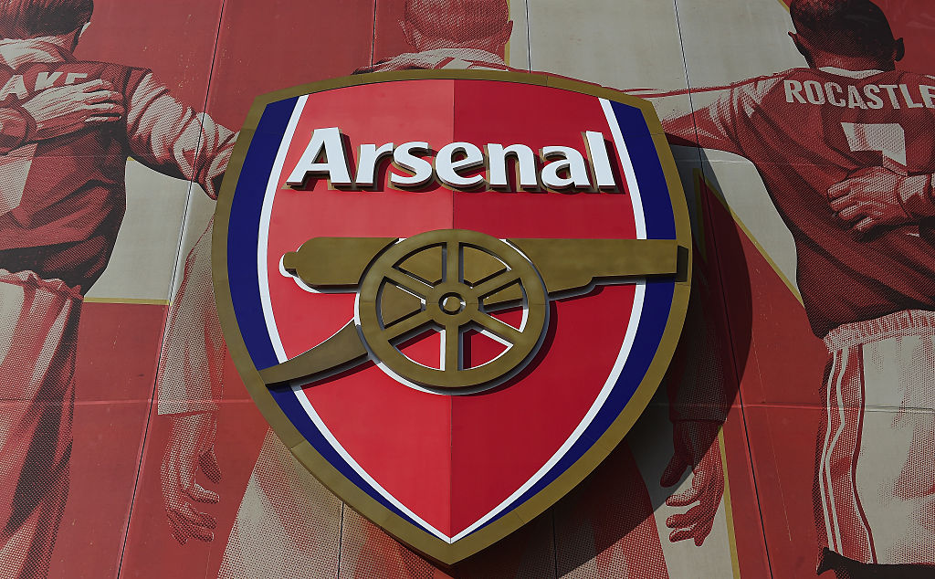 Top 5 defensive targets for Arsenal this summer