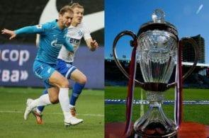 ivanovic, Russian cup