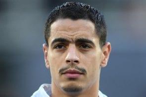 Wissam Ben Yedder, Bayern Munich