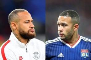 PSG vs Lyon – Preview and betting prediction