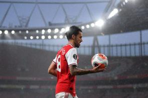 3 Dani Ceballos replacements for Arsenal