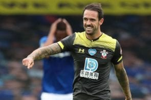 Comeback king Danny Ings deserves the Golden Boot