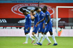 Azpilicueta: Our lack of urgency cost us the defeat to Sheffield