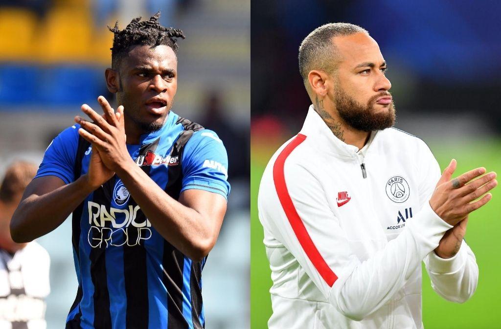 Atalanta vs PSG - Preview & betting prediction