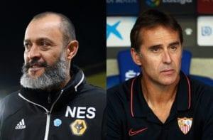 Wolves vs Sevilla - Preview & betting prediction