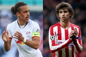 RB Leipzig vs Atletico Madrid - Preview & betting prediction