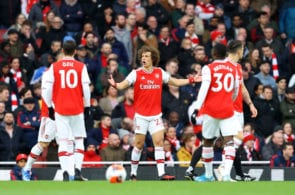 Arsenal players disappointed with redundancies at the club