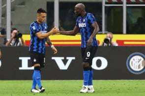 Lukaku, Inter Milan vs Getafe – Preview and betting prediction, Europa League