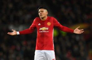Rojo, United