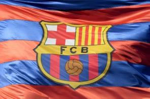 FC Barcelona, Gustavo Maia