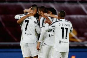 Lazio vs Juventus: Preview, Betting Tips, Stats & Prediction