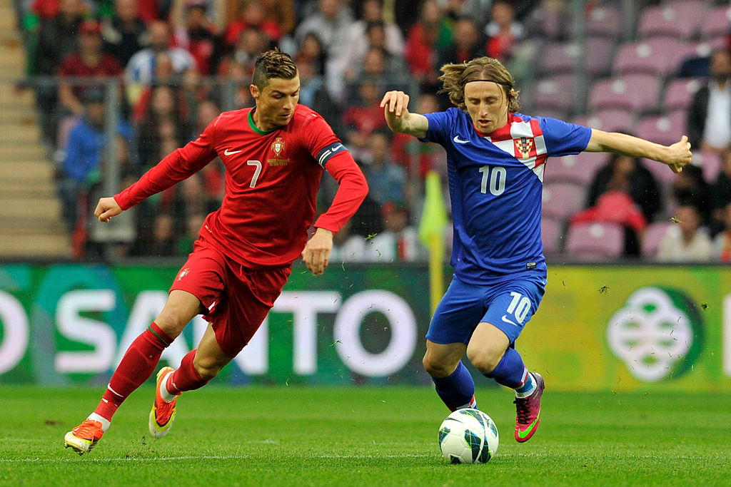 Croatia vs Portugal: Preview, Betting Tips, Stats & Prediction