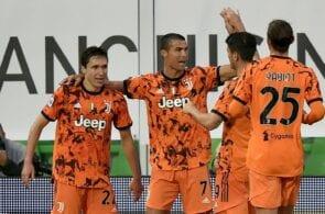 Parma vs Juventus: Preview, Betting Tips, Stats & Prediction