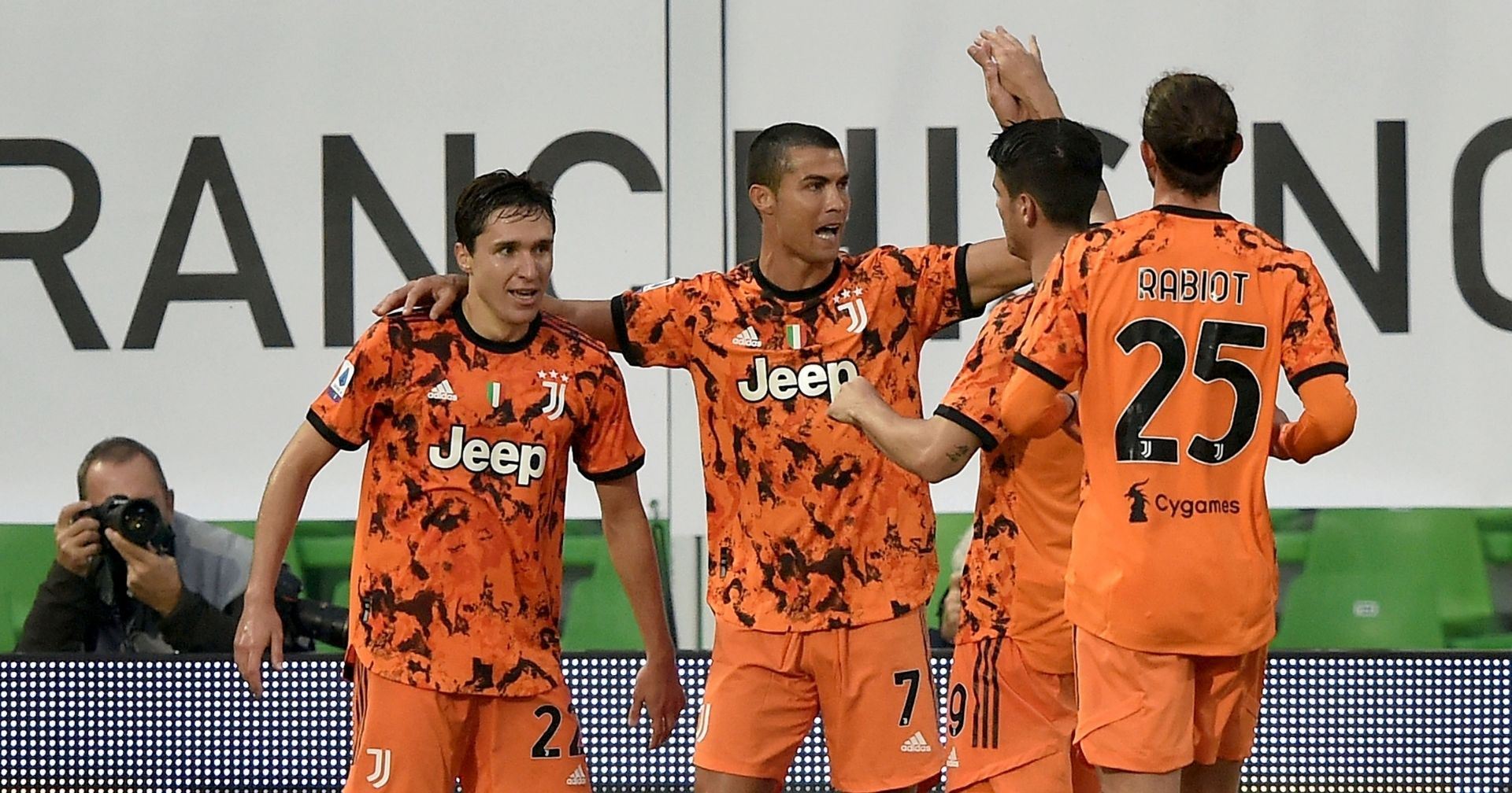 Parma vs Juventus: Preview, Betting Tips, Stats & Prediction