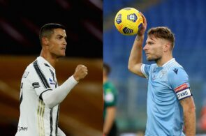 Juventus vs Lazio: Preview, Betting Tips, Stats & Prediction