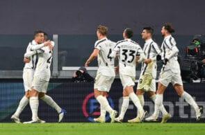 Cagliari vs Juventus: Preview, Betting Tips, Stats & Prediction