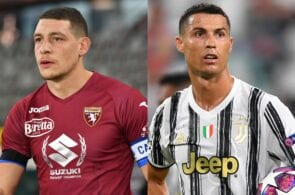 Torino vs Juventus: Preview, Betting Tips, Stats & Prediction