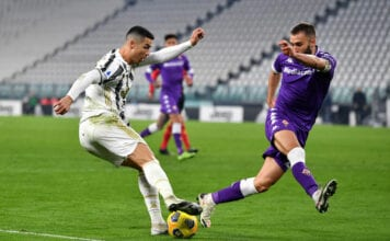 Fiorentina vs Juventus: Preview, Betting Tips, Stats & Prediction