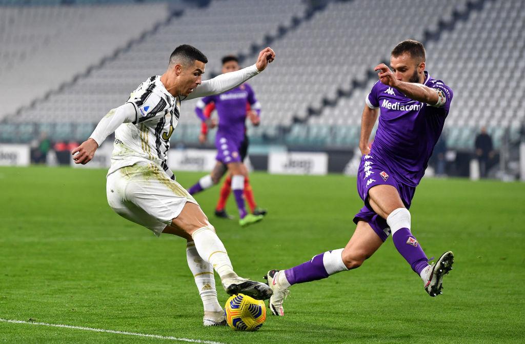 Fiorentina vs Juventus: Preview, Betting Tips, Stats & Prediction