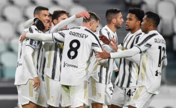 Udinese vs Juventus: Preview, Betting Tips, Stats & Prediction