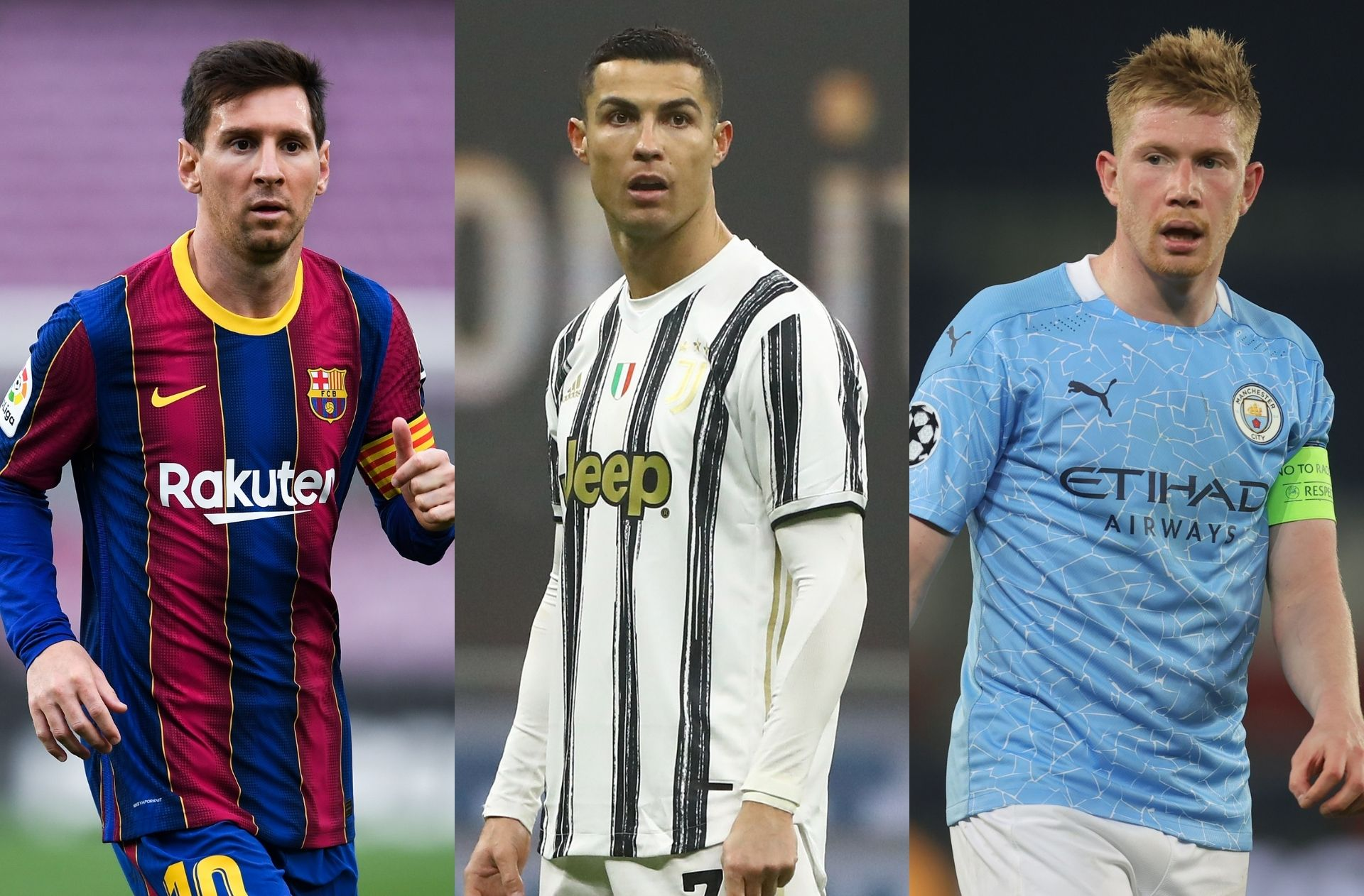 The 30 most valuable football clubs in the world revealed