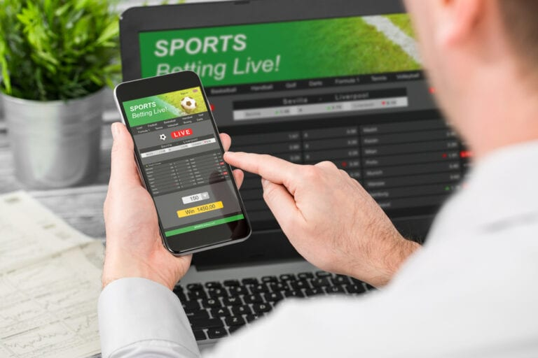 Códigos de bonificación deportiva: una guía completa