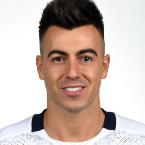Stephan El Shaarawy