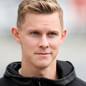Emil Krafth