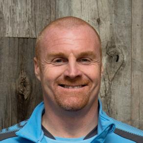 Sean Dyche