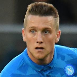 Piotr Zielinski
