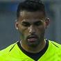 Thiago Maia
