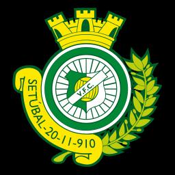 Vitoria de Setubal