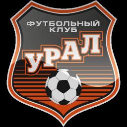 FK Ural
