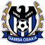 Gamba Osaka