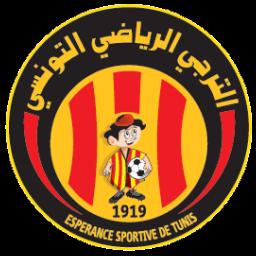 Esperance de Tunis