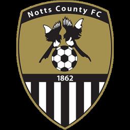 Notts County